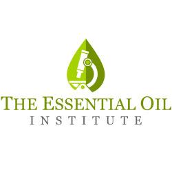 the essential oil institute